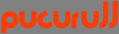 logo Pucurull